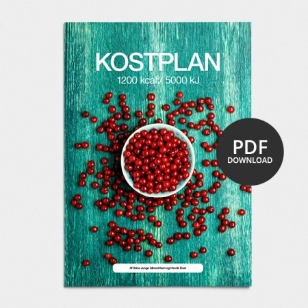 produkt-kostplan-1200-kcal5000-kj