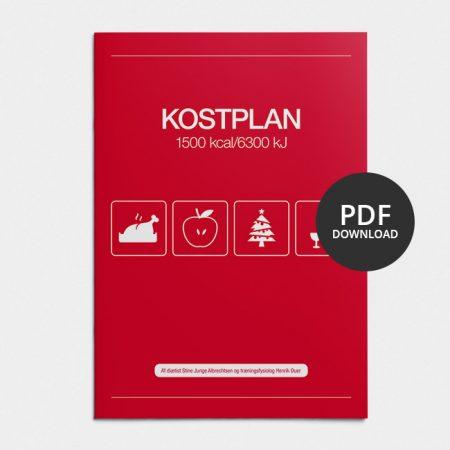 produkt-Kostplan-1500-kcal6300-kj-Juletillaeg-pdf