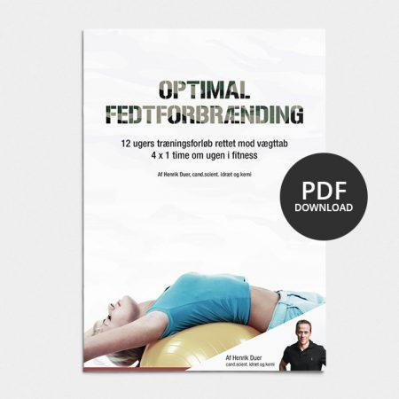 produkt-Optimal-fedtforbrænding-12-ugers-træningsforløb-4x1-time-om-ugen-kopier