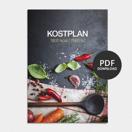 produkt-Kostplan-1800-kcal7560-kJ