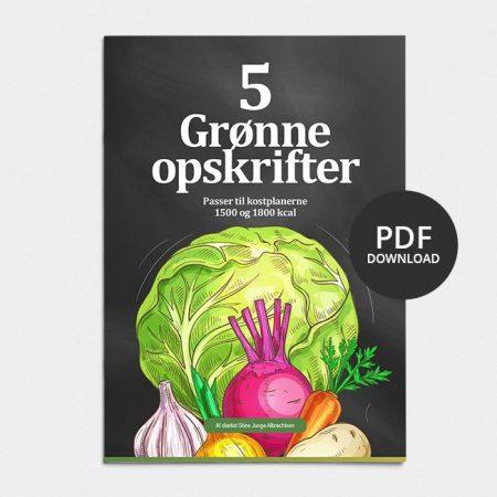 produkt-5-grønne-opskrifter-1500-1800-kcal-pdf