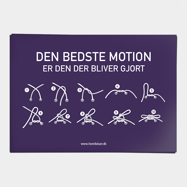 citater om motion 14 GRATIS motiverende