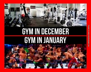 funny-pictures-gym-december-january