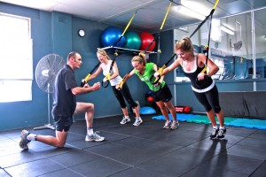 personal-trainer-7